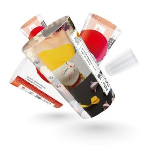 gobelets publicitaires 60cl réutilisables made in france